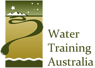 Water Training Australia